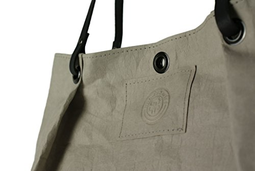 Cloth Womens Gray di Bun Swiss Gray Anthracite Bag pxwvxSqET