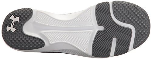 Outdoor Micro Armour Chaussures Under Tr G Blanc Femme Ua Press W Multisport xxOztgwA