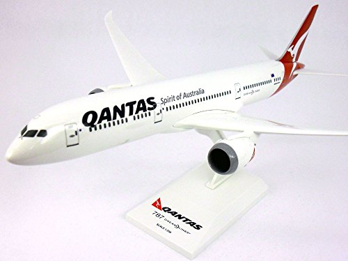 boeing-787-787-9-dreamliner-qantas-1-200-scale-model