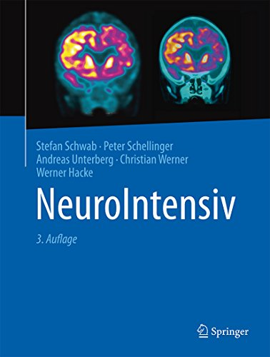 NeuroIntensiv (German Edition) Pdf