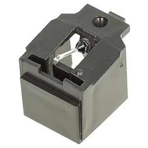 Thakker STY 123 Aguja para Sharp - Swiss Made: Amazon.es: Electrónica