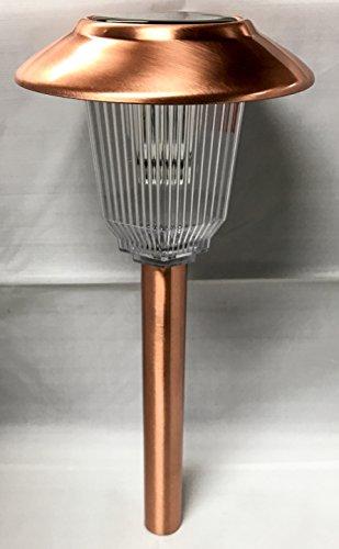 Homebrite Solar 33870/8 Power Olympus Path Exterior Lighting