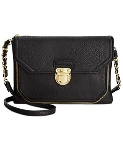 olivia-joy-elaine-crossbody-messenger-bag-handbag-black