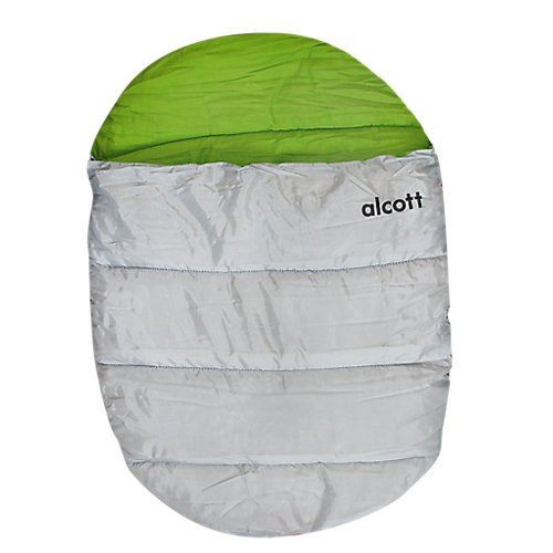 Alcott Explorer Sleeping Bag for Pets Medium