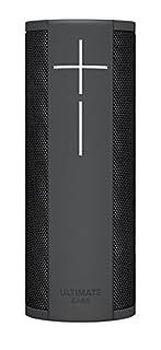 Ultimate Ears MEGABLAST Portable Wi-Fi Bluetooth Speaker, Graphite Black (B075WKS4D8) | Amazon price tracker / tracking, Amazon price history charts, Amazon price watches, Amazon price drop alerts