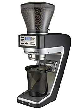 Top Electric Coffee Grinders