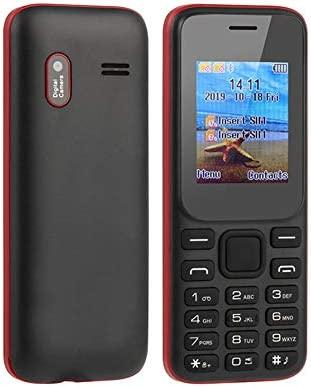 Boton de telefono Bluetooth Tarjeta Dual Recto Teléfono ...