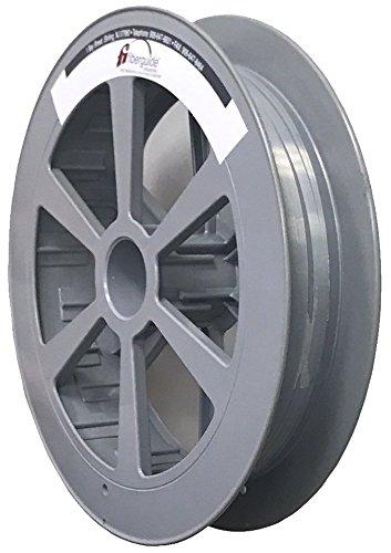 fiberguideファイバー – afs400 / 440 / 590 / 880z – のスプール50 M B01KU5GLHU