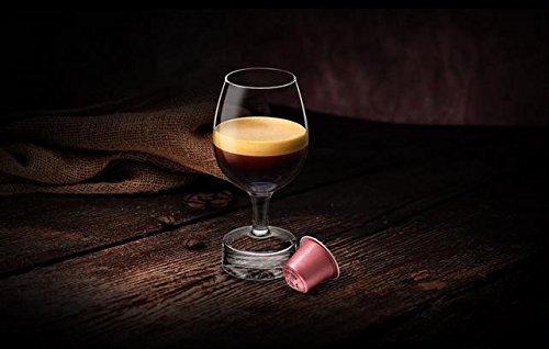 nespresso 200 - 5