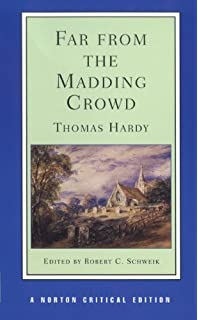 Native son richard wright 9780613998642 amazon books far from the madding crowd norton critical editions by thomas hardy 1986 fandeluxe Choice Image