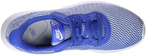 Tanjun Aluminium NIKE Baskets Se Bleu Bleu Comète Blanc WMNS Femme 8E8q5nrxpW