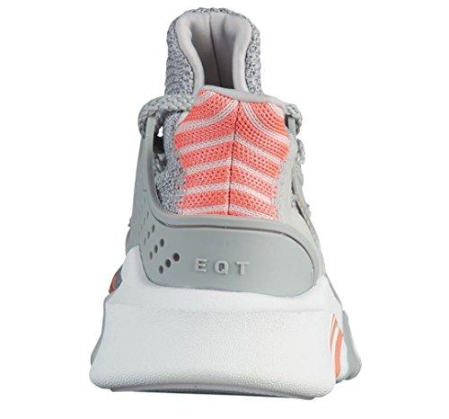 Adidas Eqt Bask Adv W Femmes Ac7351 Taille 10.5