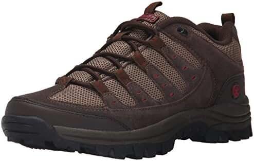 Northside Men's Switchback Hiking Shoe