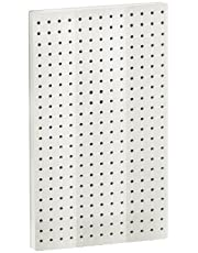 Azar Pegboard 1-Sided Wall Panel