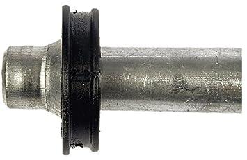 Amazon.com: Dorman 625 – 123 enfriador de aceite de línea ...