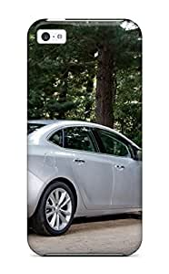 New Cute Funny Buick Verano Forest Case Cover/ Iphone 5c Case Cover