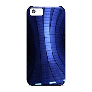 Iphone 5c Case Cover Skin : Premium High Quality D Graphics Perpetual Motion Case by Maris's Diary