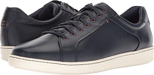 Shapley Sneaker All II Haan Leather Men's Over Cole Navy Bx7aq