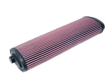K&N E-2653 Filtro de Aire