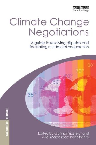 climate-change-negotiations-a-guide-to-resolving-disputes-and-facilitating-multilateral-cooperation