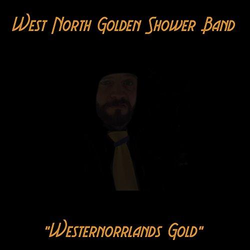 westernorrlands-gold