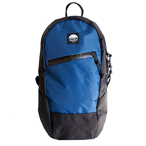 flowfold-optimist-10l-mini-backpack