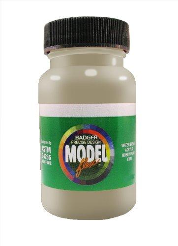 badger-air-brush-co-2-ounce-modelflex-military-airbrush-ready-water-based-acrylic-paint-amor-sand