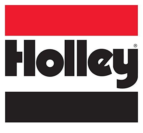 Holley-0-4777SA-Carburetor