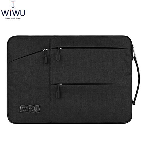 WIWU Premium Resistant Shockproof MacBook