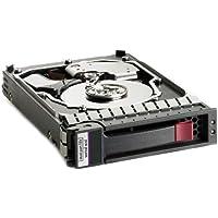 HP 628059-B21 - 3TB 3.5 SATA 7.2K 3Gb/s HS Midline Hard Drive