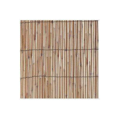 3.5 x 13 Reed Fencing - Edging Gardman