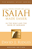 Isaiah Made Easier, Second Edition