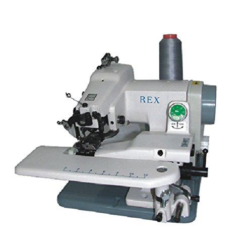 sewing machine blind hem - 4
