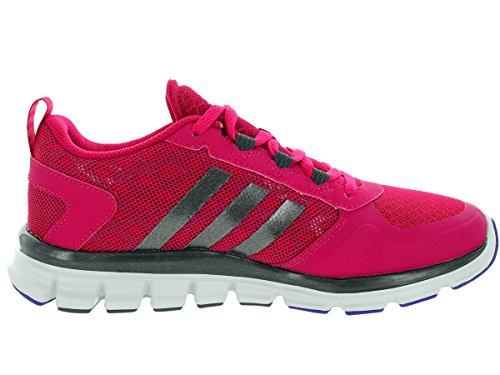 W Speed 2 Bopink Shoe Training adidas Onix Carmet Trainer Women's P4BIIq