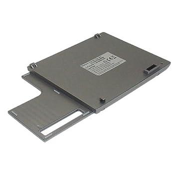 Amsahr - Batería para ordenador portátil Asus R2H (ión de litio, 6860 mAh, 7,4 V, 6 celdas): Amazon.es: Informática
