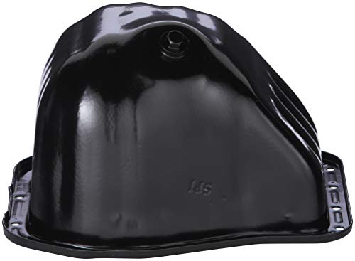 Spectra Premium SUP02A Engine Oil Pan