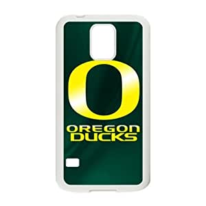 oregon ducks rose bowl uniforms Phone Case for Samsung Galaxy S5
