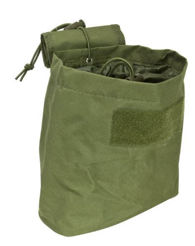 Ammo Pouch - 7
