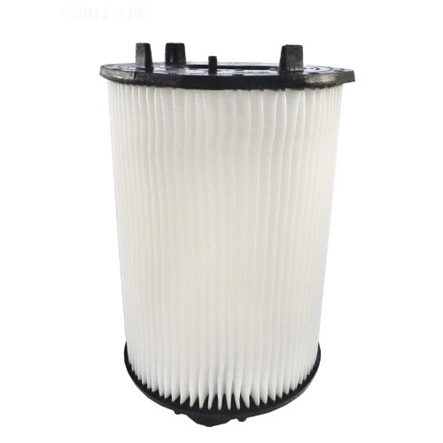 (Pentair 27002-0036S Filter Module Replacement Sta-Rite System 2 Modular Pool and Spa D.E. Filter)