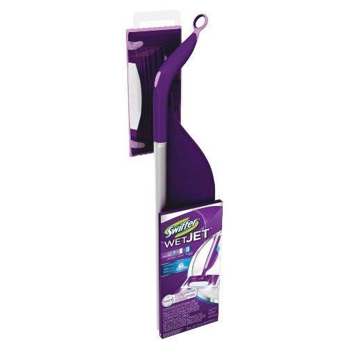 swiffer-wetjet-spray-mop-floor-cleaner-starter-kit-easy-open-packaging