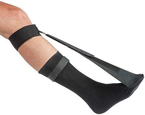 ProStretch Fasciitis Achilles Tendonitis Alternative