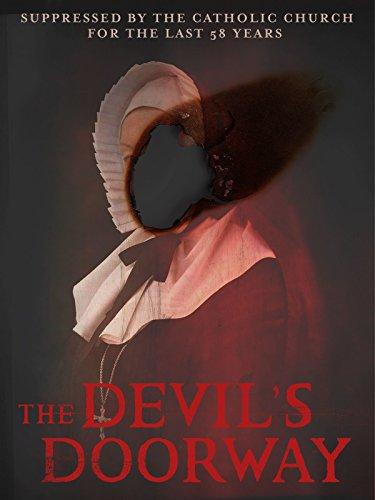 - The Devil's Doorway