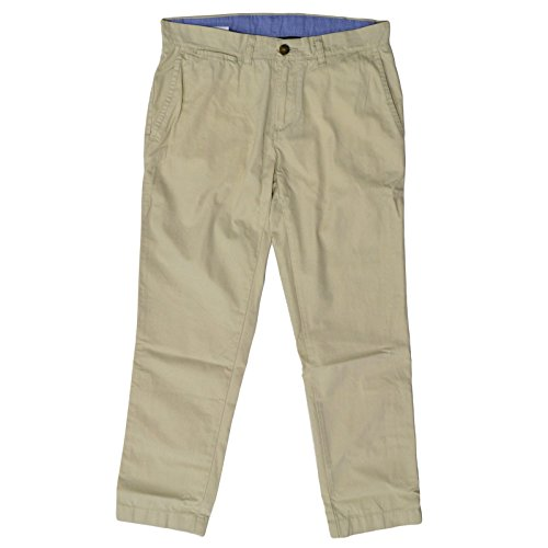 Tommy Hilfiger Custom Chino Pants