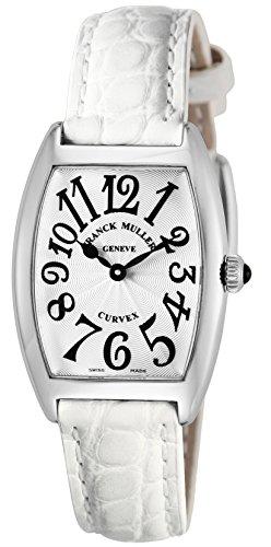 franck-muller-tonneau-car-becks-white-dial-1752qz-slv-wht-ladies-watch