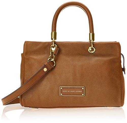 Marc Jacobs Satchel Handbags - 2