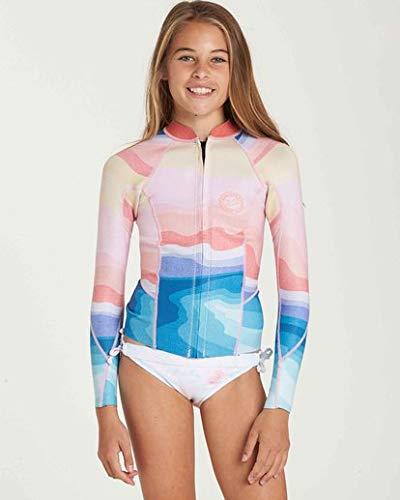 Amazon.com: Billabong Teen de las niñas las niñas Surf ...