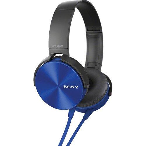 Sony Premium Extra Bass Stereo