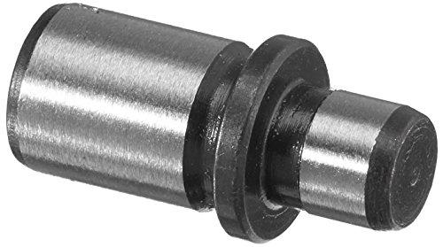 [해외]샌드 빅 코로만 트 3411 011-105 조립품 품목, 와셔, 나사산 M10, 피치 와셔/Sandvik Coromant 3411 011-105 Assembly Item, Washer, Thread M10, Pitch Washer