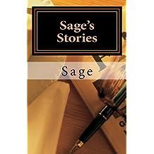 Sage's Stories