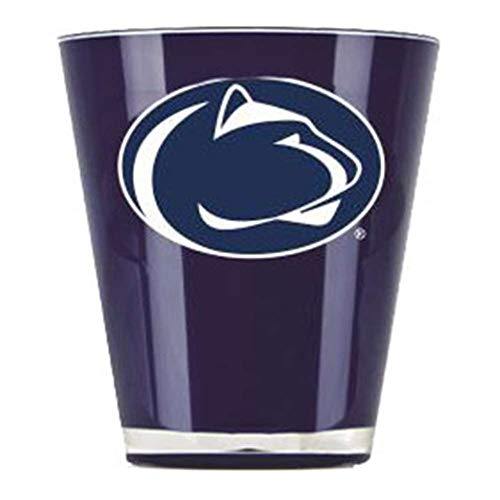 Duck House Penn State Nittany Lions Shot - Glass Penn Lions State Nittany